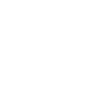 DB-Logo-White